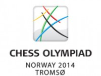 Tromso 2014 announces Travel Fund