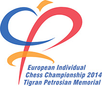 european-individual-chess-2014