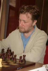 Alexander Khalifman