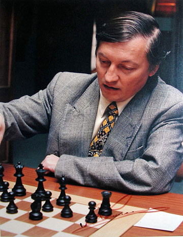 CHESS IS MY LIFE KARPOV EPUB DOWNLOAD