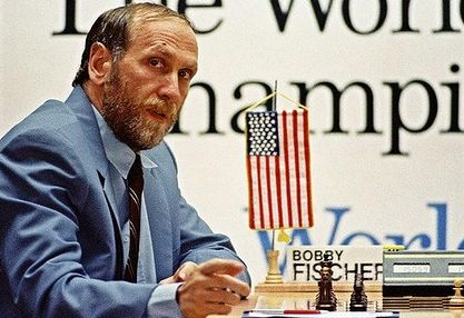 reykjavk jewish personals The american chess prodigy's eccentricities didn't end with his death as neil tweedie discovered in reykjavik this week, the reclusive genius had arranged his own secret 'guerrilla' burial.