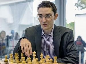 Fabiano-Luigi-Caruana