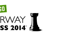The Norway chess about to start!!!!!!!