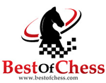 Best Of Chess