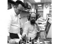 Tournois d'échecs en ligne