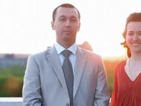 Gata Kamsky et Irina Krush champions des USA !!!