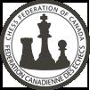 La fédération Canadienne des Echecs annonce son soutien à Kirsan